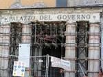 'Redde Rationem': l'impresa coinvolta spadroneggiò su Pompei