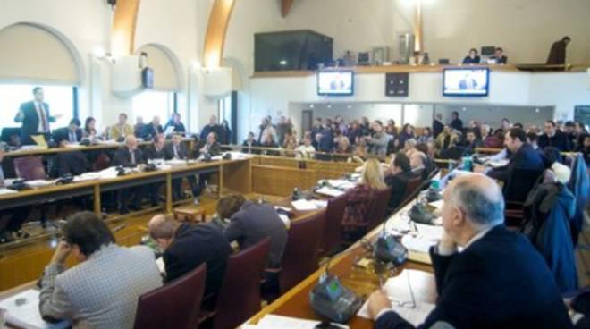 Regione, nuovo assetto riorganizzativo: si selezionano dirigenti