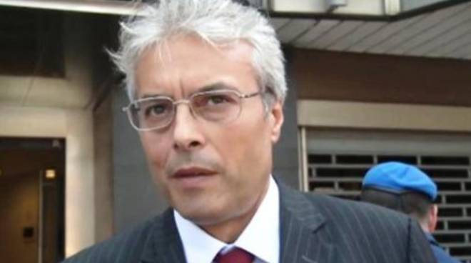 Ricatti hard, Chiodi: «Stillicidio che ha alterato campagna elettorale»