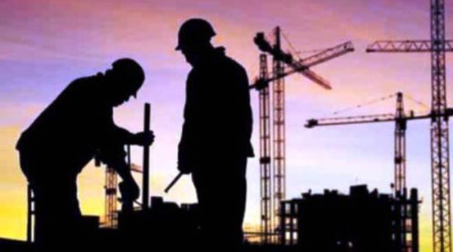 Ricostruzione 'nera': i racconti degli operai sfruttati