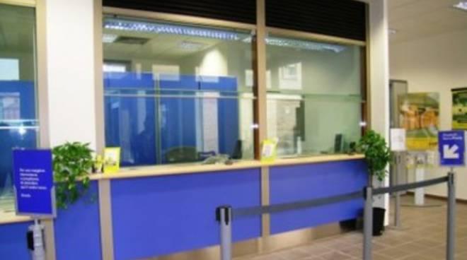 Rischio chiusura uffici postali Abruzzo, Pezzopane: «Rafforzare mobilitazione»