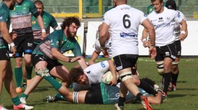 Rugby: Trofeo Eccellenza, ufficializzato il calendario 2015/16
