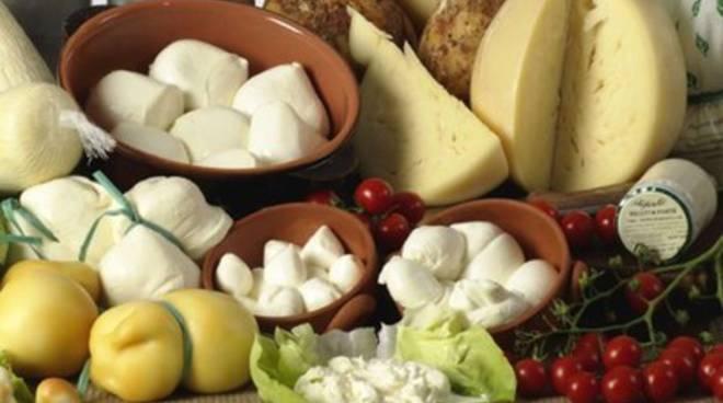 S.O.S. Made in Abruzzo, arriva risoluzione 'salva-genuinità'