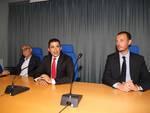 Sanità Abruzzo: «Finito il commisariamento»