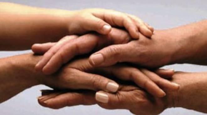 Sclerosi Multipla, sport e solidarietà a Ocre