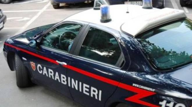 Scompare da Pescara, rintracciato il 33enne di Loreto Aprutino
