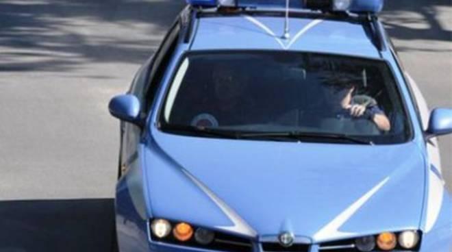 Scontro fra due auto, perde la vita 49enne