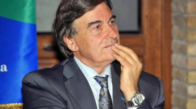 Sergio Basti governatore del Rotary Distretto 2090