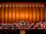 Sinfonica Abruzzese, 'Senza fondi si rischia la chiusura'