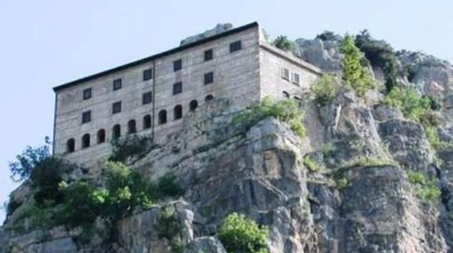 Sulmona, sabato e domenica in Abbazia