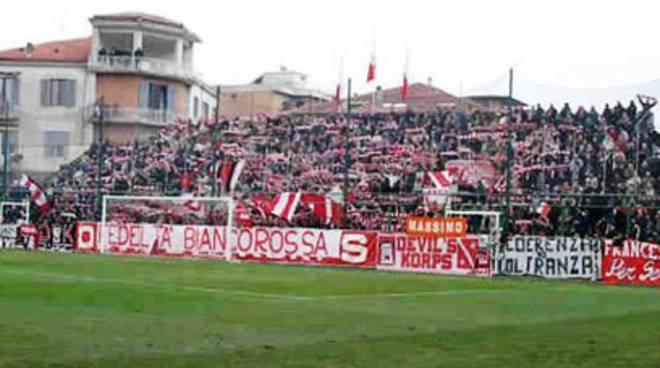Teramo vs Ascoli: si accende la polemica