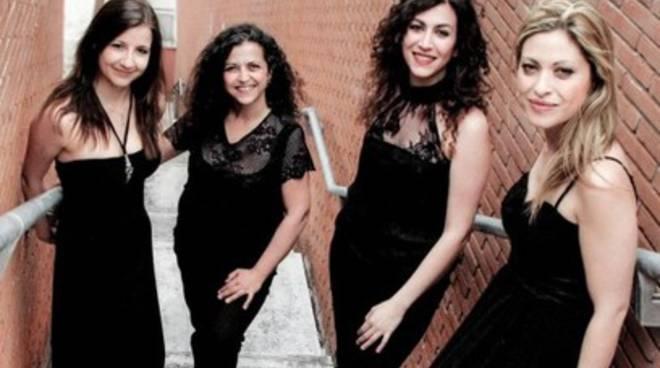 Torna 'Pietre che cantano', 14 appuntamenti nell'Aquilano