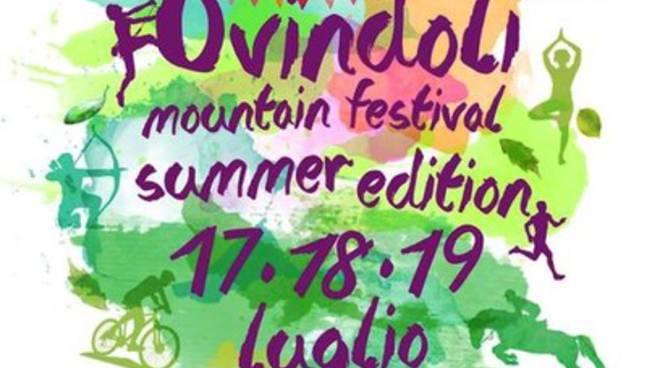 Tre giorni di musica ed escursioni a Ovindoli