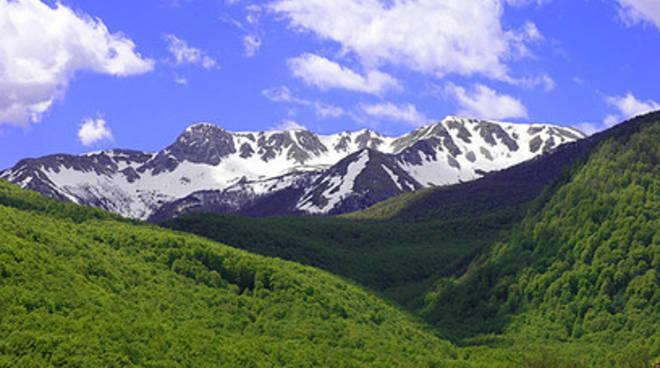 Turismo Abruzzo, finanziati progetti 80 Pro Loco
