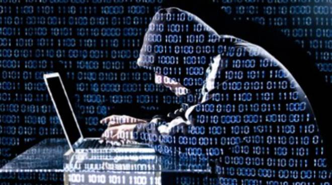 Virus cryptolocker, 'vittime' anche in Abruzzo