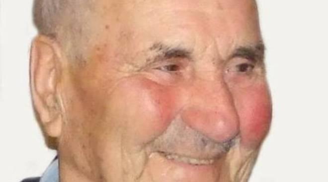 Addio al Maestro aquilano Adolfo Calvisi