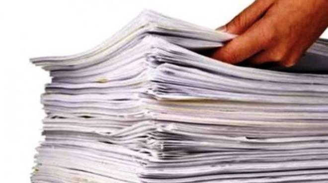 Alloggi a canone convenzionato, approvato elenco beneficiari