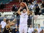 Basket, una L'Aquila vorace di vittoria pronta per la Serie C