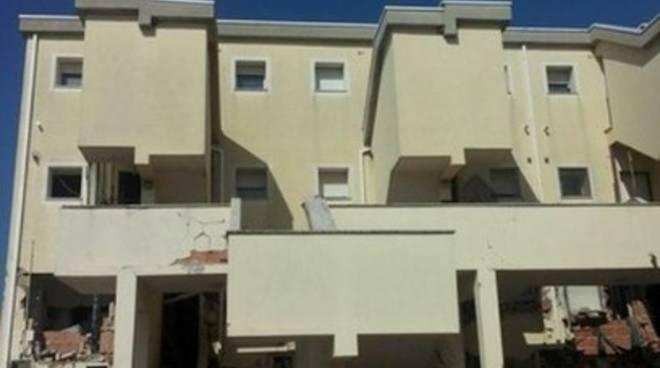 Case popolari San Gregorio: «Via libera alla ricostruzione»