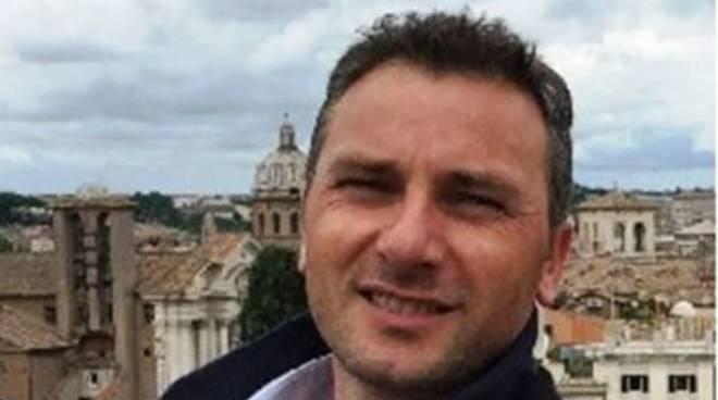 Celano, Piperni: «Bocciata mozione su Commissione controllo e garanzia»