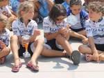 Centro Polisportivo Giovanile Aquilano, II edizione Trofeo Pattinaggio