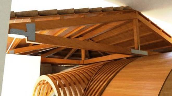 Complesso di San Gregorio: missione riqualificazione