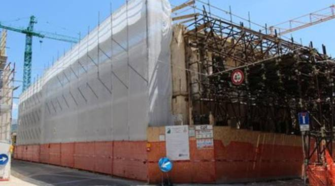 Contributi ricostruzione privata Usrc, raggiunto il traguardo del miliardo
