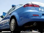 Criminalità, arresti della polizia di Avezzano