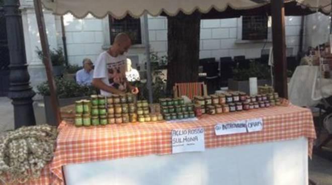 Dalla ceramica all'aglio, 50 sfumature d'Abruzzo