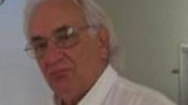 E' morto Enzo Gentile, storico direttore dell'Atam