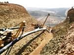 Energia: «L'Abruzzo? La regione delle contraddizioni»