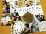 Expo: 'Rivelazioni' abruzzesi a Milano