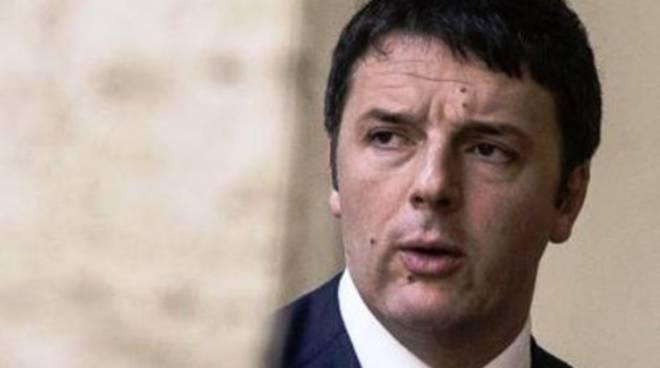 Il mondo studentesco insorge: «Renzi non è benvenuto»