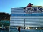 Il primo centro commerciale cardioprotetto d'Abruzzo è aquilano