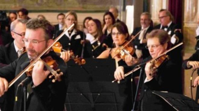 Isa si sgretola, Pezzopane: «Sinfonica perla d'Abruzzo»