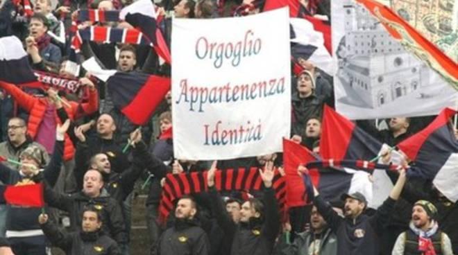 L'Aquila Calcio, «A Pescara la prova del nove»