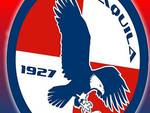 L'Aquila Calcio, al via il ritiro settore giovanile