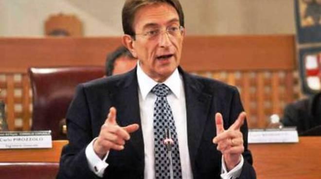 L'Aquila, habemus Bilancio di Previsione 2015