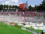 L'Aquila internazionale, si gioca la I Coppa della Pace