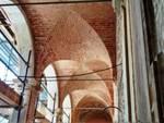 L'Aquila: l'arte contemporanea sbarca a Palazzo Ardinghelli