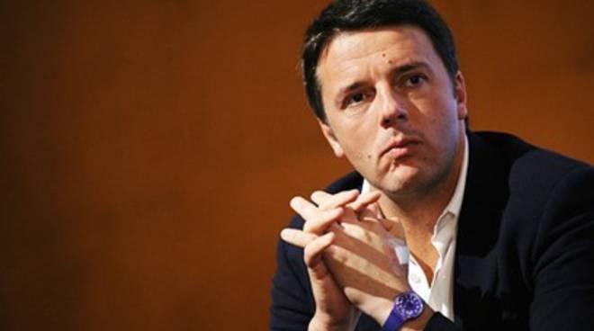 L'Aquila, oggi è il giorno di Renzi (nel bene o nel male)