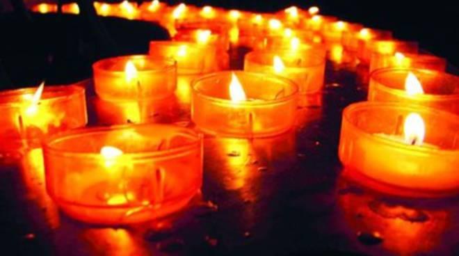 L'Aquila Rugby Club in lutto per la perdita del Maestro Calvisi