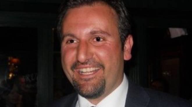 Liris a Gamal: 'E' un razzista, i deboli sono tutti uguali!'