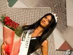 Miss Italia incanta Montereale