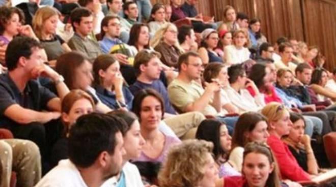 Nasce lo status dello Studente Universitario Abruzzese