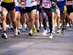 Night Race a Tagliacozzo: scarpette scattanti e luci illuminanti