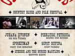 Offeio Roots: il primo folk festival musicale del Cicolano