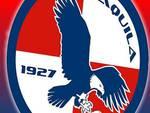 Organigramma settore giovanile L'Aquila Calcio 1927