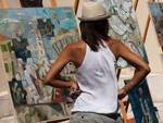Pennellate di genialità creativa a Civita D'Antino