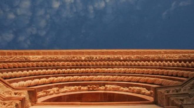 Perdonanza, Boldrini: «Vicina agli aquilani»